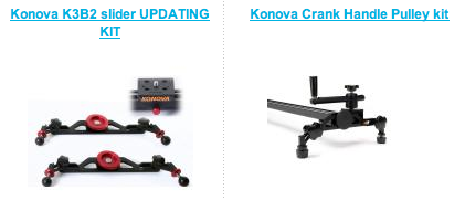 Konova-upgrade-kits