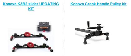 Konova-upgrade-kits