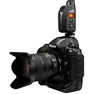 Pocket-Wizard-III-Nikon