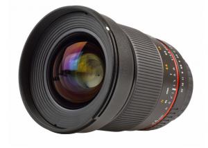 Samyang 24mm F1.4.png-canon-nikon