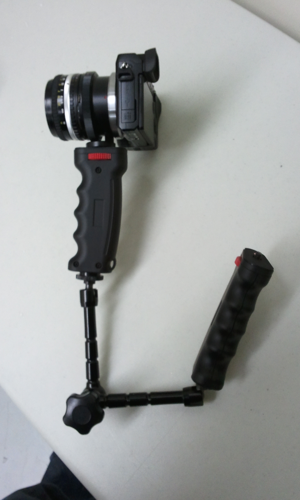 Sony-NEX-7-Camera