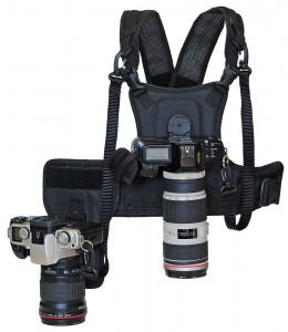 cotton_carrier_camera_vest