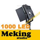 1000-meking-led-video-light
