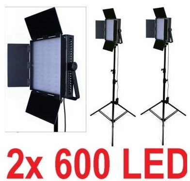 2-600-led-lights