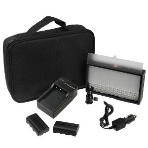 312-LED-Kit