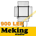 900-led-video-light-meking