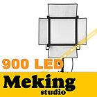 900-led-video-light-meking