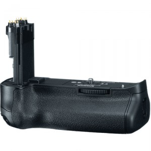Canon-5D-Mark-III-Battery-Grip-BG-E11