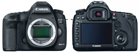 Canon-5D-Mark-III-in-stock-Pre-Order