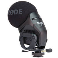 Rode-Stereo-VideoMicPro