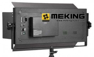 meking-LED_battery-Power