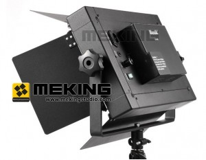 meking-led-power-box