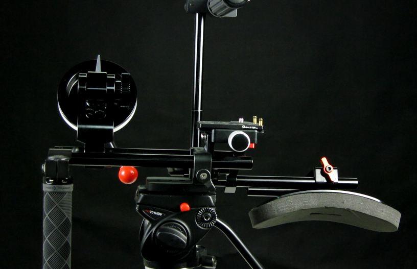 mounting-dslr-rig