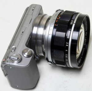 nex-50mm-f095