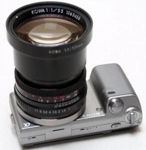 sony-nex-55mm