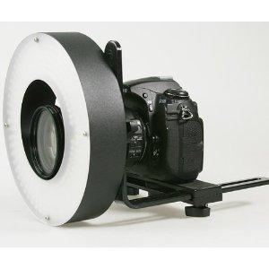 352-LED-ring-light