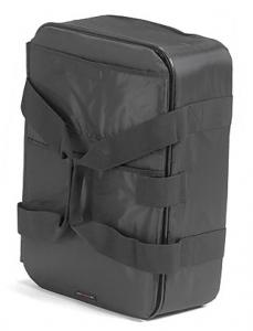 Calumet Roller Bag Insert