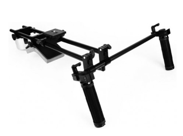 Express35-Inline-Shoulder-Rig