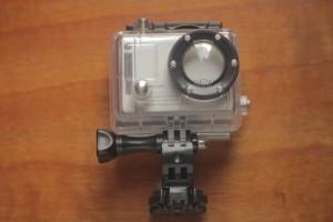 GoPro-Flat-Lens-WorkAround