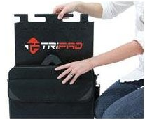 Tripad Mobile Workspace