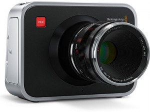 blackmagic_cinema-camera