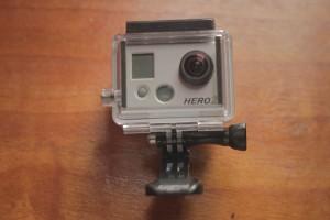 gopro-flat-lens-hack