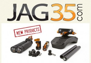 jag35-NAB-products