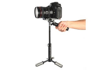 skyler-mini-stabilizer