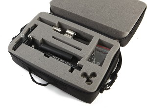 skyler-mini-stabilizer-bag