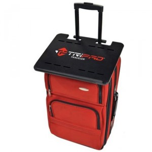 tripad-roller bag-desk
