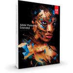 Adobe-CS6-Extended