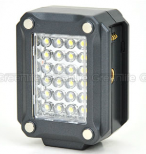 FV-K160-LED-Lights