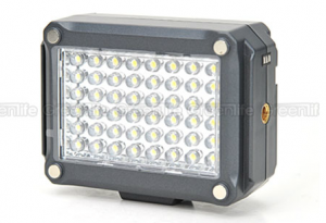 FV-K320-LED-Lights