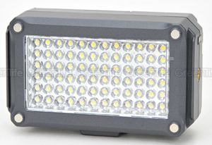 FV-K480-LED-Lights