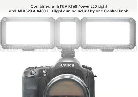 K480-K160-K320