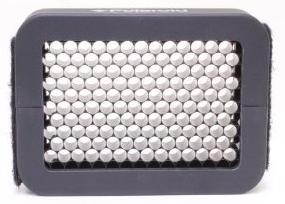 Polaroid Grid Honeycomb