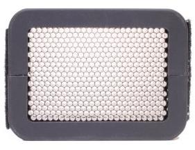Honeycomb Grid Speedlite