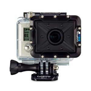 gopro-dive-housing