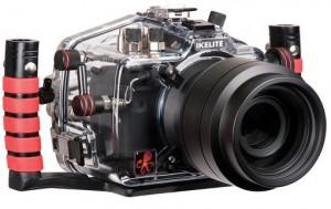 ikelite-canon-5D-Mark-III-Underwater-Camera