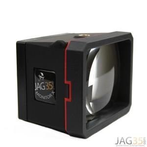 jag35-dslr-monitor-x-v2-main