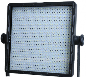Cheesycam new 600 LED Video Light Panel V-Lock