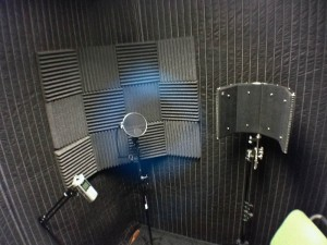 DIY-Voice-Recording-Sound-Booth-Vocal-Room (4 of 5)