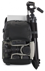 LowePro DSLR Video FastPack-2