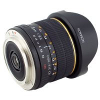 Rokinon-8mm-35