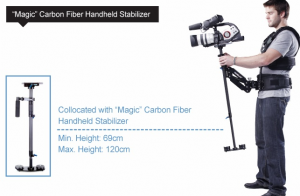 Carbon-Fiber-Stabilizer-Support-Vest