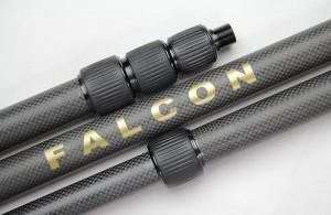 carbon-boom-pole