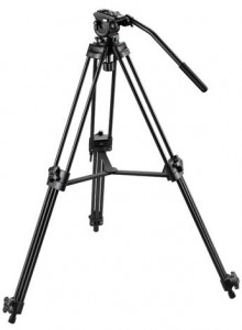 fancier-270A-270-Bowl-Mount-Tripod