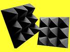 foam-acoustic