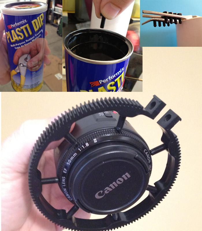 plasti-dip-lens-gear-follow-focus