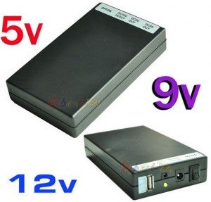 CCTV-5V-9V-12V-DC-Battery-Rechargeable-USB